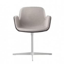 Lapalma Pass Swivel Chair