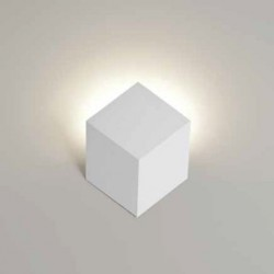 Rotaliana QB Wall Lamp