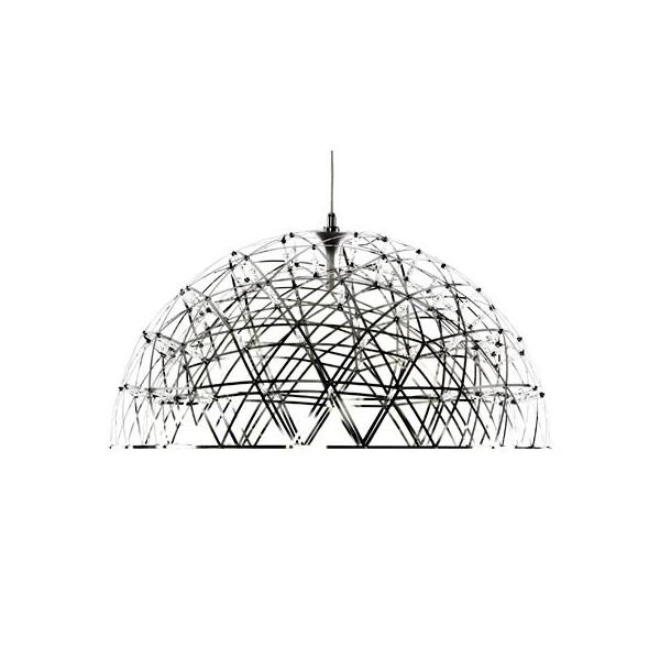 Moooi Raimond Dome Lamp 79