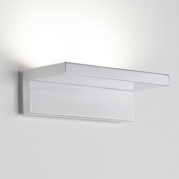 Rotaliana Step Wall Lamp