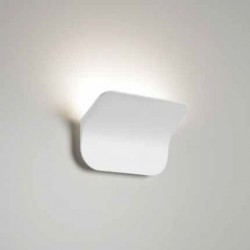 Rotaliana Tide Wall Lamp