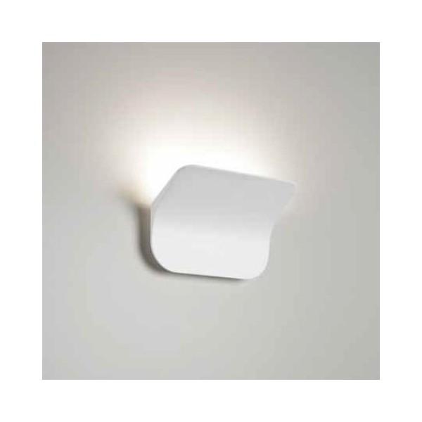 Rotaliana Tide Wall Lamp