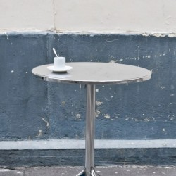 Magis Central Table
