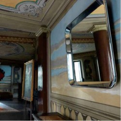 Magis Deja-Vu Mirrors