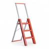 Magis Flo Ladder Orange