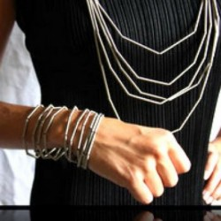 La Molla Misty Bracelet