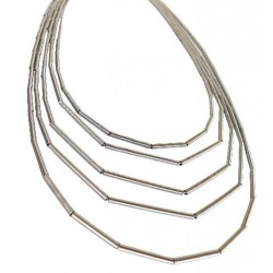 La Molla Misty Necklace