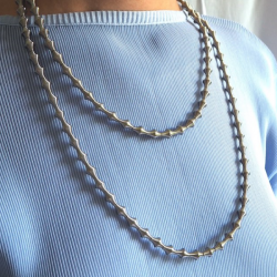 La Molla Pop Necklace