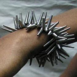 La Molla Porc Epic Bracelet
