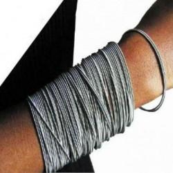 La Molla Tiziana Bracelet 97