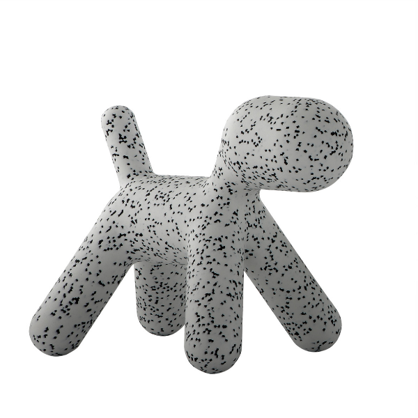Magis Puppy Dalmatian Kids Chair