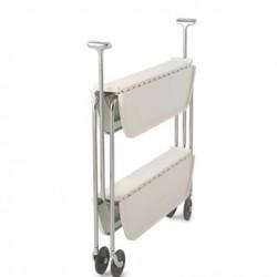 Magis Transit Folding Trolley