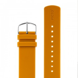 Picto - Watch Strap Silicone