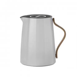 Stelton Emma Tea Vacuum Jug