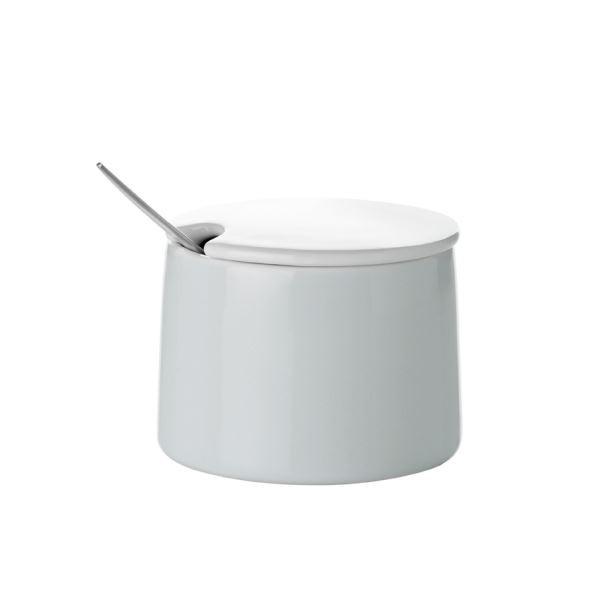 Stelton Emma Sugar Bowl