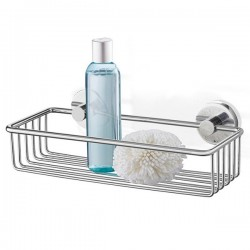 Zack Scala Shower Basket