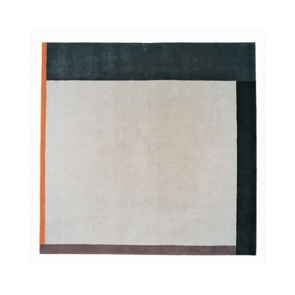 Driade Carpet Mildred