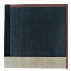 Driade Carpet Mildred II