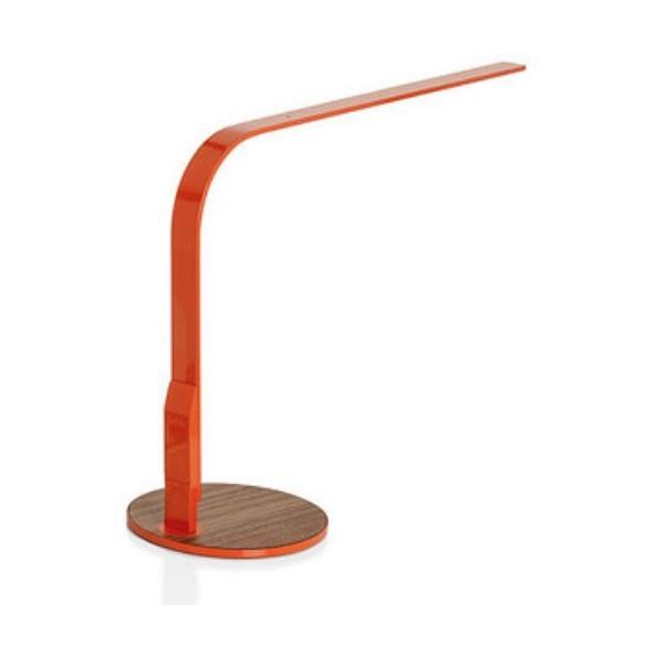 Pablo Lim360 Lamp
