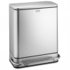 Simplehuman Rectangular Sensor Can