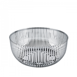 Alessi Fruit holder by Pierre Charpin