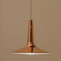 Oluce Kin 478 Hanging LED Lamp Dimmable