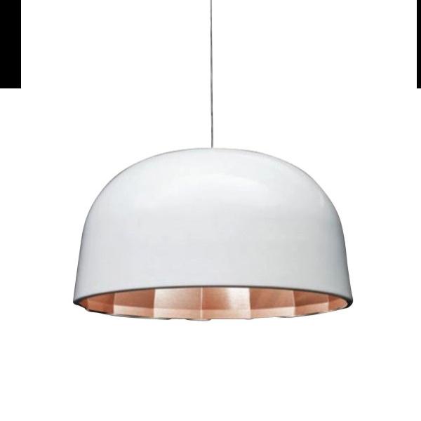 Oluce Empty 439 Hanging LED Lamp