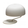 Oluce Zanuso 275 Table Lamp