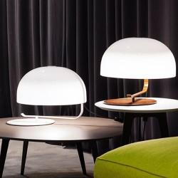 Oluce Zanuso 275 Table Lamp