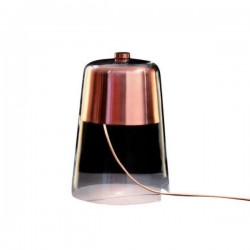 Oluce Semplice 226 Table Lamp
