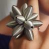La Molla Lotus Ring