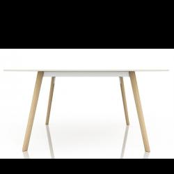 Magis Pilo Table