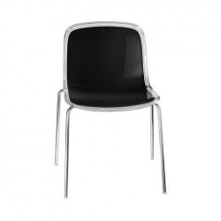 Magis Troy Chair Polycarbonate