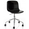Magis Troy Swivel Chair