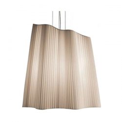 Antonangeli Formosa Hanging Lamp
