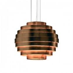 Antonangeli Mamamia Hanging Lamp