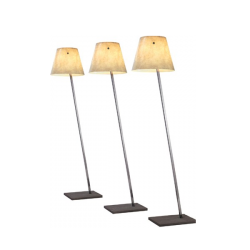 Antonangeli Miami Floor Lamp