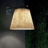 Antonangeli Miami Wall Lamp