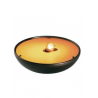 Antonangeli Pollicino LED Floor Lamp F1/F2