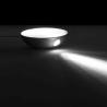 Antonangeli Pollicino LED Floor Lamp F3/fF4