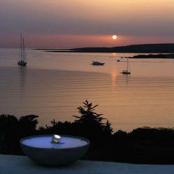Antonangeli Pollicino LED Floor Lamp