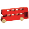 Archetoys London Bus