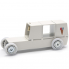Archetoys Ice Cream Van