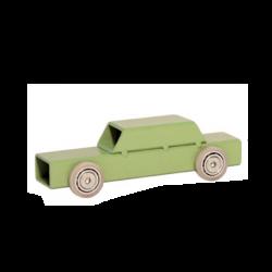 Archetoys Car 1