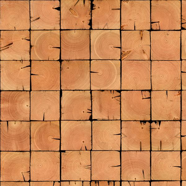 NLXL Scrapwood wallpaper 09
