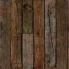NLXL Scrapwood wallpaper 10