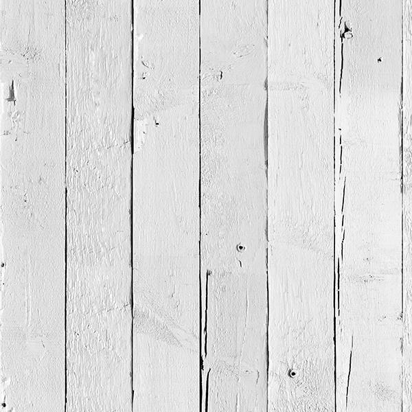 NLXL Scrapwood wallpaper 11