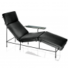 Magis Chaise Longue Traffic