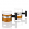 Stelton T Cup Set of 2