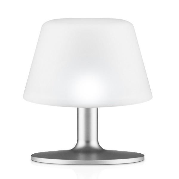 Eva Solo SunLight Solar Table Lamp